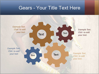 0000062792 PowerPoint Template - Slide 47