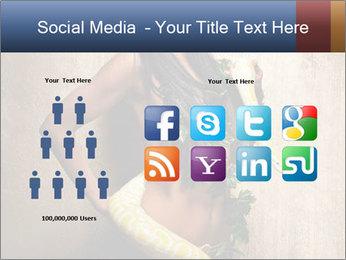 0000062792 PowerPoint Template - Slide 5