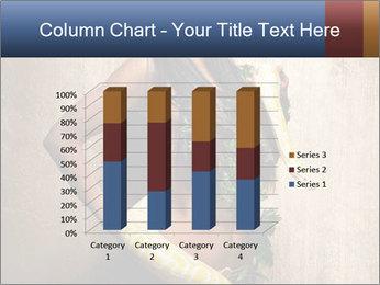 0000062792 PowerPoint Template - Slide 50