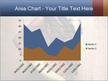 0000062792 PowerPoint Template - Slide 53