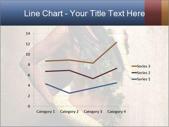 0000062792 PowerPoint Template - Slide 54