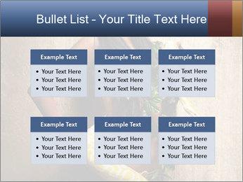 0000062792 PowerPoint Template - Slide 56