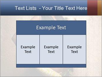 0000062792 PowerPoint Template - Slide 59