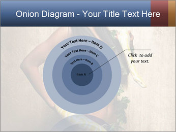 0000062792 PowerPoint Template - Slide 61