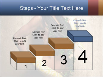 0000062792 PowerPoint Template - Slide 64