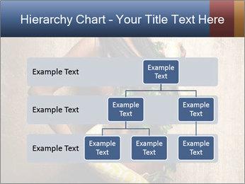 0000062792 PowerPoint Template - Slide 67