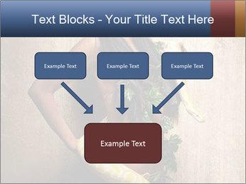 0000062792 PowerPoint Template - Slide 70