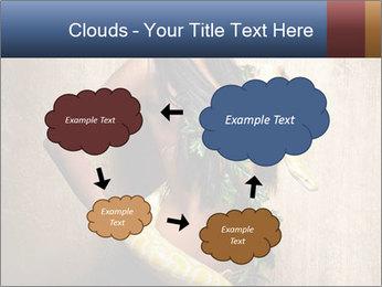 0000062792 PowerPoint Template - Slide 72