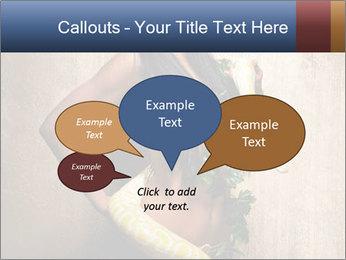 0000062792 PowerPoint Template - Slide 73