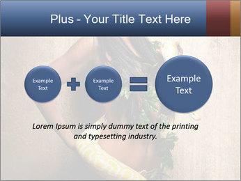 0000062792 PowerPoint Template - Slide 75