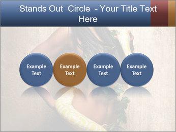 0000062792 PowerPoint Template - Slide 76