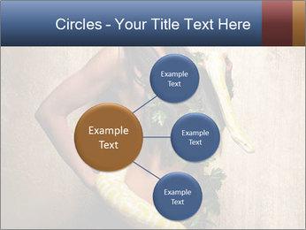 0000062792 PowerPoint Template - Slide 79