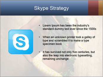 0000062792 PowerPoint Template - Slide 8