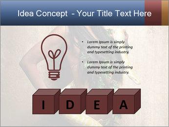 0000062792 PowerPoint Template - Slide 80