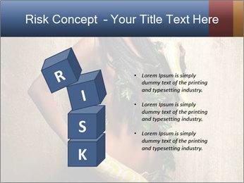 0000062792 PowerPoint Template - Slide 81