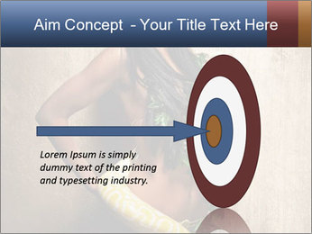 0000062792 PowerPoint Template - Slide 83