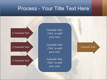 0000062792 PowerPoint Template - Slide 85