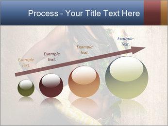 0000062792 PowerPoint Template - Slide 87