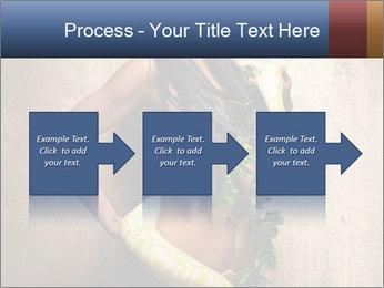 0000062792 PowerPoint Template - Slide 88