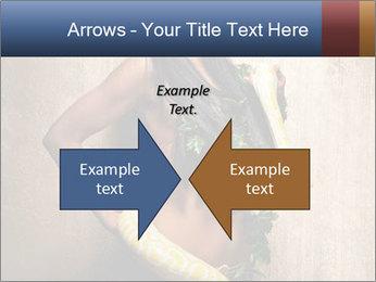 0000062792 PowerPoint Template - Slide 90