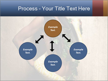 0000062792 PowerPoint Template - Slide 91