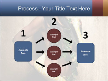 0000062792 PowerPoint Template - Slide 92