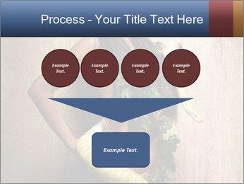0000062792 PowerPoint Template - Slide 93