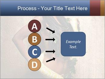 0000062792 PowerPoint Template - Slide 94