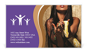 0000062793 Business Card Template