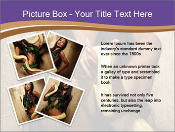 0000062793 PowerPoint Templates - Slide 23