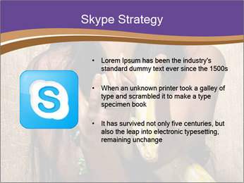 0000062793 PowerPoint Templates - Slide 8