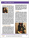 0000062793 Word Templates - Page 3