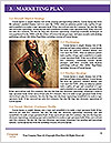 0000062793 Word Templates - Page 8