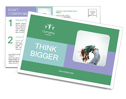 0000062794 Postcard Template
