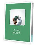 0000062794 Presentation Folder