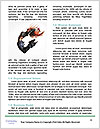 0000062794 Word Templates - Page 4