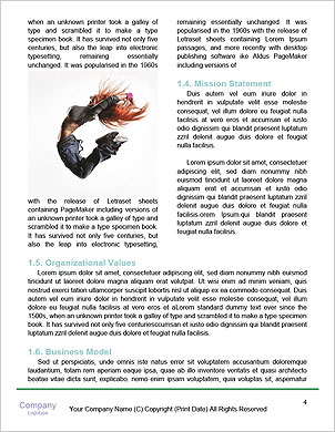 0000062794 Word Template - Page 4
