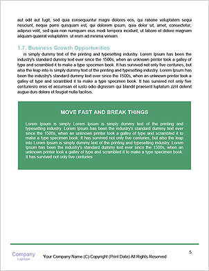0000062794 Word Template - Page 5