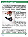 0000062794 Word Templates - Page 8
