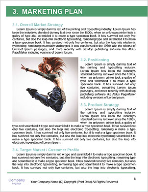 0000062794 Word Template - Page 8