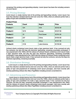 0000062794 Word Template - Page 9