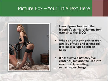 0000062795 PowerPoint Template - Slide 13