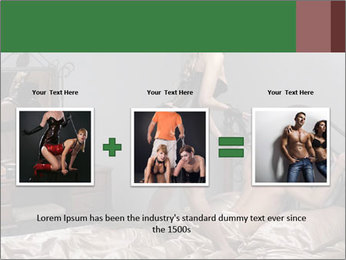 0000062795 PowerPoint Template - Slide 22
