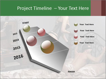 0000062795 PowerPoint Template - Slide 26