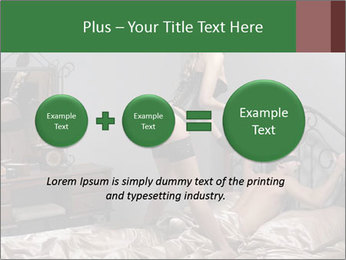 0000062795 PowerPoint Template - Slide 75