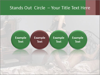 0000062795 PowerPoint Template - Slide 76