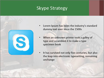 0000062795 PowerPoint Template - Slide 8