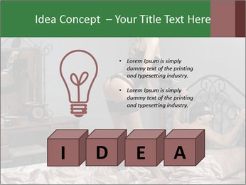 0000062795 PowerPoint Template - Slide 80
