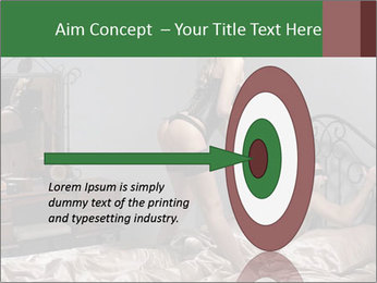 0000062795 PowerPoint Template - Slide 83