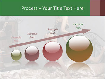 0000062795 PowerPoint Template - Slide 87